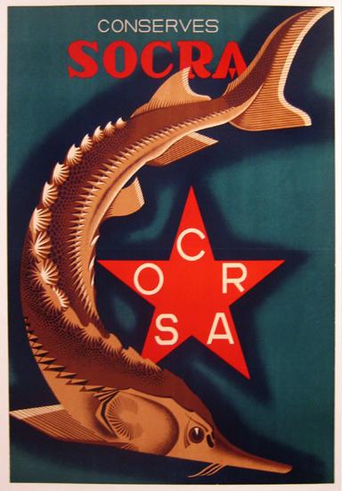 Socra