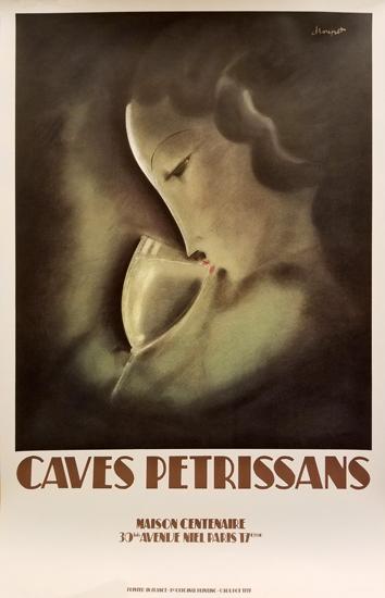 Caves Petrissans
