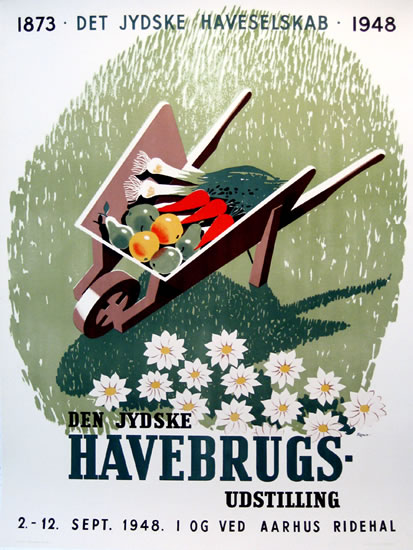 Havebrugs