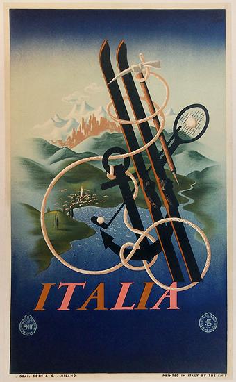 Italia (Sports)